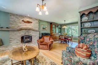 Photo 6: 16621 NORTHVIEW Crescent in Surrey: Grandview Surrey House for sale (South Surrey White Rock)  : MLS®# R2529299