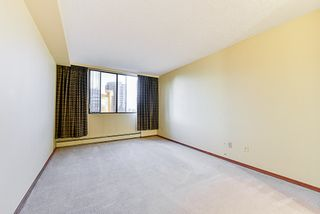 "Photo 13: 1004 7171 BERESFORD Street in Burnaby: Highgate Condo for sale in ""MIDDLEGATE TOWERS"" (Burnaby South)  : MLS®# R2326972"