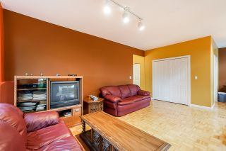 """Photo 32: 65 2990 PANORAMA Drive in Coquitlam: Westwood Plateau Townhouse for sale in """"Wesbrook"""" : MLS®# R2502623"""
