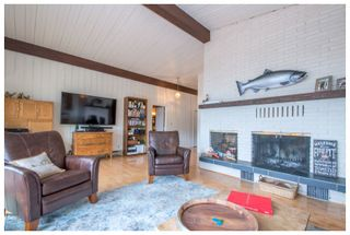 Photo 62: 697 Viel Road in Sorrento: WATERFRONT House for sale : MLS®# 10155772