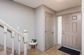 Photo 3: 7119 19A Avenue in Edmonton: Zone 53 House for sale : MLS®# E4263720
