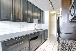 Photo 3: 102 4455A Greenview Drive NE in Calgary: Greenview Apartment for sale : MLS®# A1088042