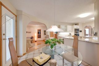 Photo 12: 256 BURTON Road in Edmonton: Zone 14 House for sale : MLS®# E4262280