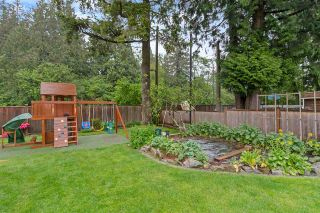 Photo 20: 7579 IMPERIAL Street in Burnaby: Buckingham Heights House for sale (Burnaby South)  : MLS®# R2371278