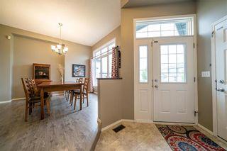 Photo 19: 95 Coneflower Crescent in Winnipeg: Sage Creek Residential for sale (2K)  : MLS®# 202116725