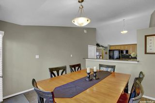 Photo 17: 10286 Wascana Estates in Regina: Wascana View Residential for sale : MLS®# SK870742
