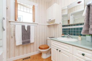 Photo 23: 315 Linden Ave in : Vi Fairfield West House for sale (Victoria)  : MLS®# 845481