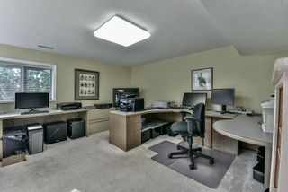 """Photo 16: 15003 81 Avenue in Surrey: Bear Creek Green Timbers House for sale in """"MORNINGSIDE ESTATES"""" : MLS®# R2155474"""