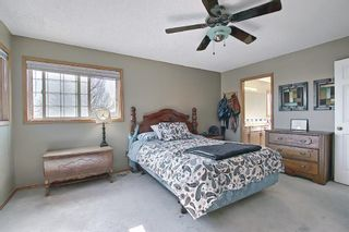 Photo 21: 116 Hidden Circle NW in Calgary: Hidden Valley Detached for sale : MLS®# A1073469