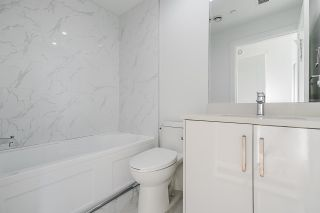 """Photo 16: 5033 CHAMBERS Street in Vancouver: Collingwood VE Townhouse for sale in """"8 On Chambers"""" (Vancouver East)  : MLS®# R2612581"""