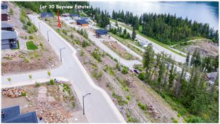 Photo 7: 226 Copperstone Lane in Sicamous: Mara Lake Vacant Land for sale : MLS®# 10205736
