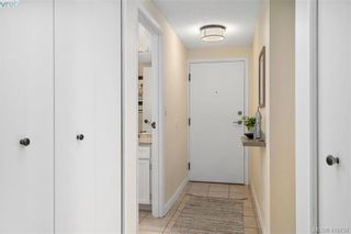 Photo 22: 506 327 Maitland St in VICTORIA: VW Victoria West Condo for sale (Victoria West)  : MLS®# 826589
