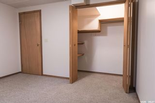Photo 39: 518 Rossmo Road in Saskatoon: Forest Grove Residential for sale : MLS®# SK849328