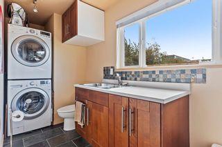 Photo 32: 22 3871 W RIVER Road in Delta: Ladner Rural House for sale (Ladner)  : MLS®# R2618261