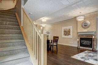 Photo 10: 107 1728 35 Avenue SW in Calgary: Altadore Row/Townhouse for sale : MLS®# A1130612