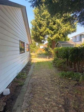 Photo 5: 3271 BROADWAY Street in Richmond: Steveston Village House for sale : MLS®# R2597646