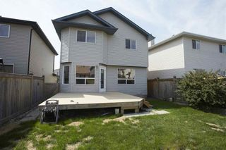 Photo 20: 14054 159A Avenue in Edmonton: Zone 27 House for sale : MLS®# E4231534