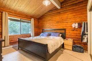 "Photo 7: 7934 SOUTHWOOD Road in Halfmoon Bay: Halfmn Bay Secret Cv Redroofs House for sale in ""Welcome Woods"" (Sunshine Coast)  : MLS®# R2349359"