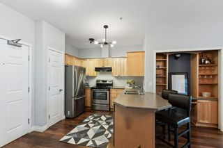 Photo 6: 133 2200 Marda Link SW in Calgary: Garrison Woods Apartment for sale : MLS®# A1116782