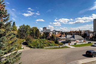 Photo 24: 301 41 7 Street NE in Calgary: Bridgeland/Riverside Apartment for sale : MLS®# A1146836