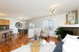 Photo 13: 62 Weston Park SW in Calgary: West Springs Detached for sale : MLS®# A1107444