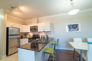 Photo 6: 4 4025 NORFOLK Street in Burnaby: Central BN Townhouse for sale (Burnaby North)  : MLS®# R2098715
