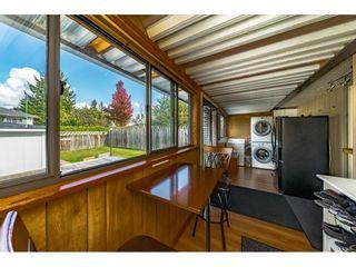 Photo 27: 12999 101 Avenue in Surrey: Cedar Hills House for sale (North Surrey)  : MLS®# R2622801