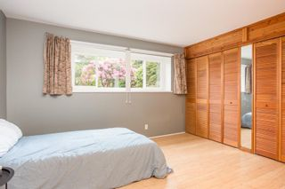Photo 23: 958 RANCH PARK Way in Coquitlam: Ranch Park House for sale : MLS®# R2575877