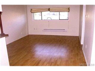 Photo 6:  in VICTORIA: SE Lambrick Park Half Duplex for sale (Saanich East)  : MLS®# 391545