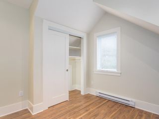 Photo 20: 5276 BALACLAVA Street in Vancouver: MacKenzie Heights House for sale (Vancouver West)  : MLS®# R2582575