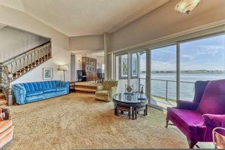 Photo 20: 1105 East Chestermere Drive: Chestermere Detached for sale : MLS®# A1122615