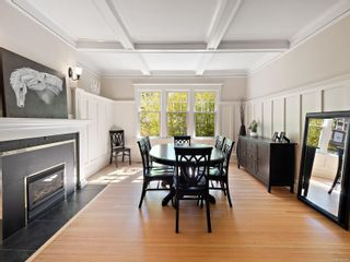 Photo 20: 1576 Hampshire Rd in : OB North Oak Bay House for sale (Oak Bay)  : MLS®# 885405