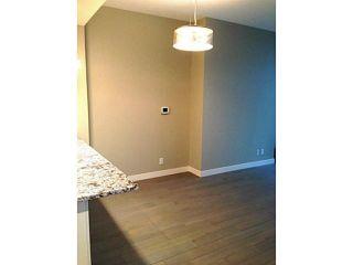 Photo 6: 1708 225 11 Avenue SE in CALGARY: Victoria Park Condo for sale (Calgary)  : MLS®# C3586999