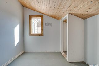 Photo 27: 214 Taylor Street East in Saskatoon: Exhibition Residential for sale : MLS®# SK873954