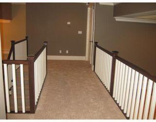 "Photo 6: 9611 DIAMOND Road in Richmond: Seafair House for sale in ""SEAFAIR"" : MLS®# V769479"