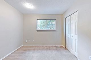 Photo 24: 171 EDWARD Crescent in Port Moody: Port Moody Centre House for sale : MLS®# R2610676