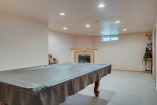 Photo 23: 716 HUNTS Crescent NW in Calgary: Huntington Hills Detached for sale : MLS®# C4299076