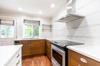 Photo 15: 2310 HAVERSLEY Avenue in Coquitlam: Central Coquitlam House for sale : MLS®# R2461222