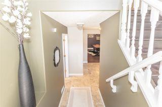 Photo 19: 10 OAKBAY Point: St. Albert House Half Duplex for sale : MLS®# E4236935