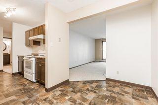 Photo 6: 206 3910 23 Avenue S: Lethbridge Apartment for sale : MLS®# A1142174