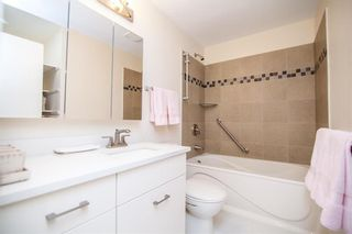 Photo 17: 29 351 Westwood Drive in Winnipeg: Condominium for sale (5G)  : MLS®# 202017248