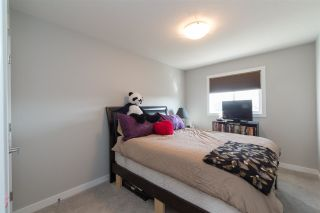 Photo 22: 5327 CRABAPPLE Loop in Edmonton: Zone 53 House for sale : MLS®# E4236302