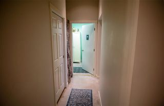 Photo 7: 466 JOSEPHINE STREET in Nelson: Other for sale : MLS®# 2442177