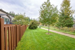 Photo 48: 17 2033 Varsity Landing in : CR Campbell River Central House for sale (Campbell River)  : MLS®# 857642