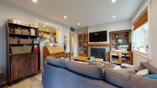 Photo 24: 41870 BIRKEN Road in Squamish: Brackendale 1/2 Duplex for sale : MLS®# R2547120