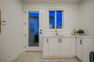 Photo 20: 8144 16TH Avenue in Burnaby: East Burnaby 1/2 Duplex for sale (Burnaby East)  : MLS®# R2570525