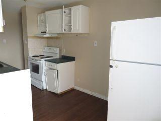 Photo 12: 406 9028 JASPER Avenue in Edmonton: Zone 13 Condo for sale : MLS®# E4230758