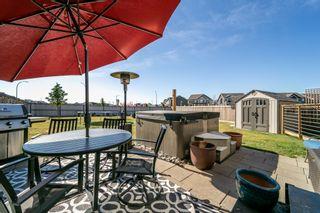 Photo 31: 2325 73 Street Street SW in Edmonton: House for sale : MLS®# E4258684