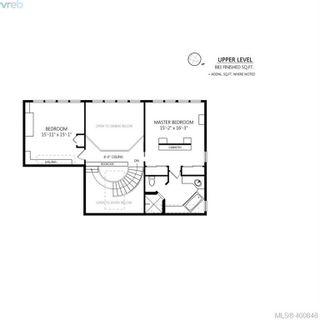 Photo 49: 978 Seapearl Pl in VICTORIA: SE Cordova Bay House for sale (Saanich East)  : MLS®# 799787