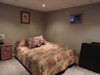 Photo 24: 515 1st Street Northwest in Preeceville: Residential for sale : MLS®# SK838923